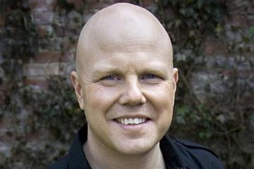 Christian Liljegren2
