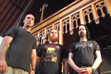 Mortification2012