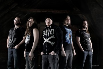 war_of_ages_-_return_to_life_2012_band_members