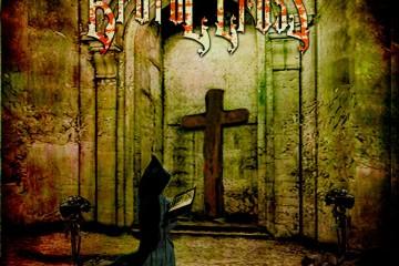Brutal-Cross-at-war-cover-final