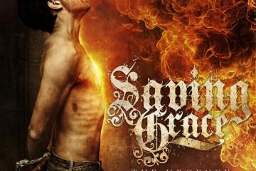 Saving-Grace-The-Urgency-Cover-Art-1024x1024