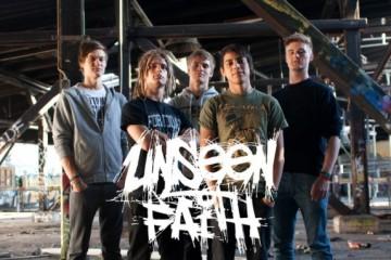 Unseen-Faith-620x382