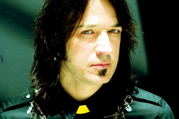 michael-sweet-stryper