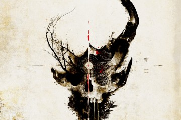 Demon Hunter - Extremist