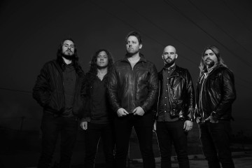 Wovenwar-large-Band-photo