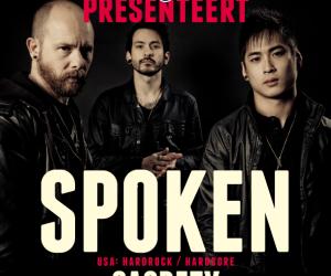 Bonavox-Events-poster-Spoken