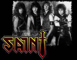 saint4