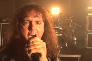 551585DE-impellitteri-venom-music-video-posted-image