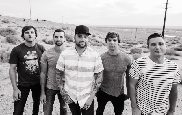 August-Burns-Red-630x420