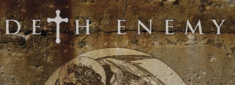deth-enemy banner