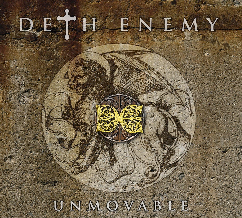 deth-enemy