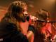 signum_regis_fearless_festival003