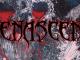 renascent-logo