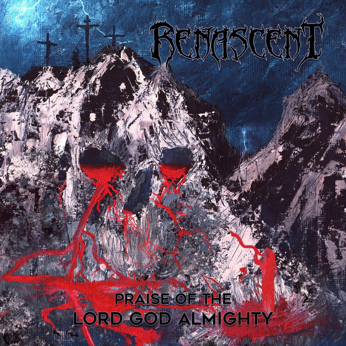 renascent-praise